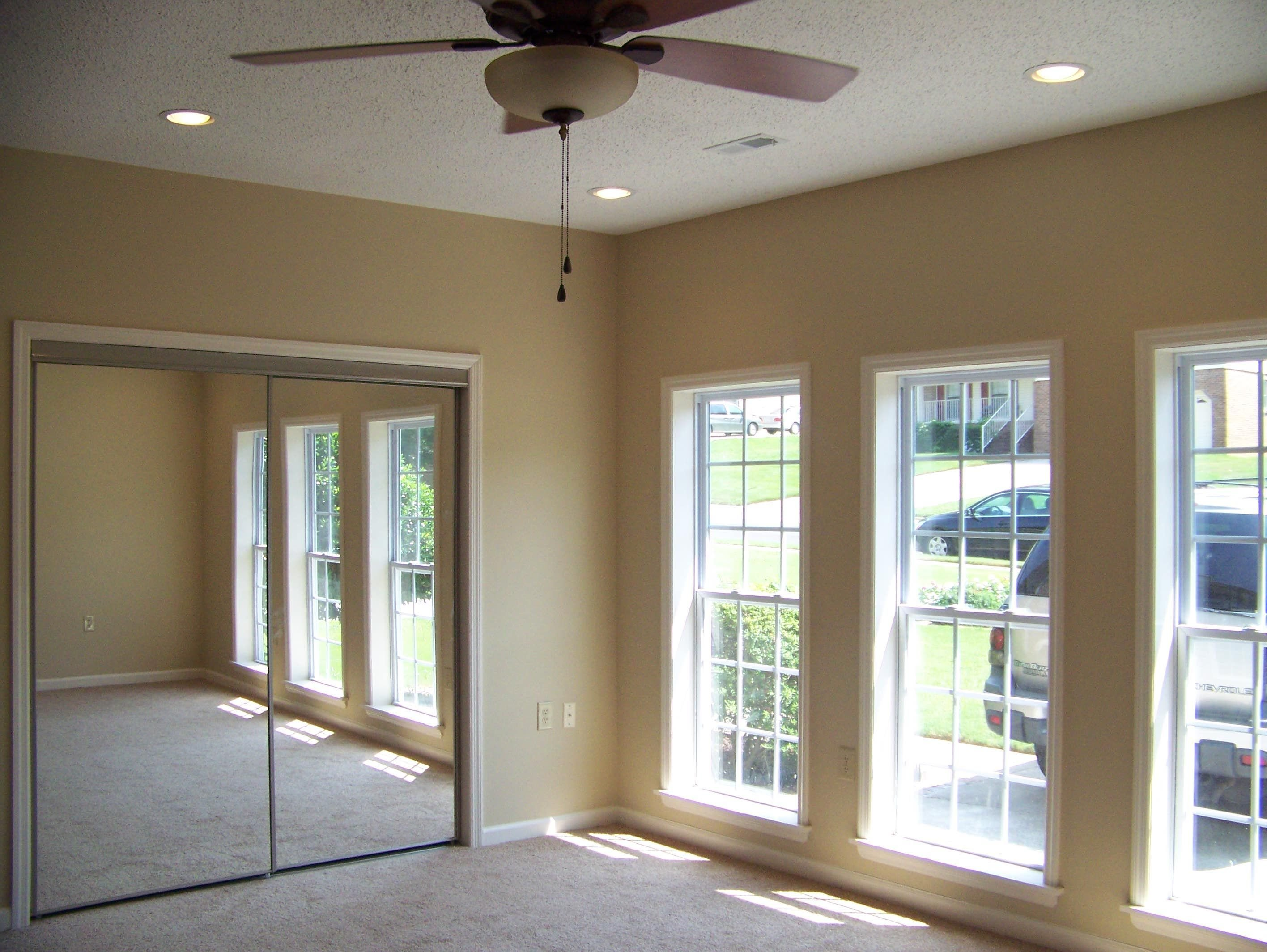 Best Garage Into Family Room Renovation Family Room Ideas With Pictures
