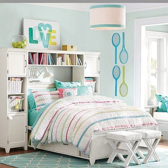 Best Tween Girl Bedroom Redecorating Tips Ideas And With Pictures