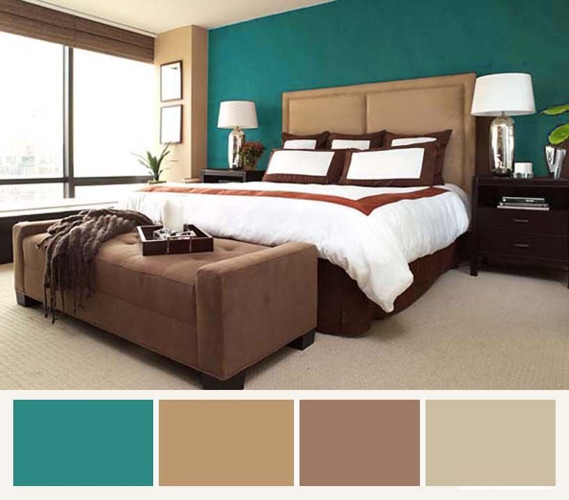 Best Turquoise Bedspread On Pinterest With Pictures
