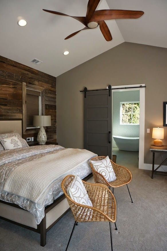 Best Beautiful Farmhouse Style Ranch Home Designed For Outdoor With Pictures