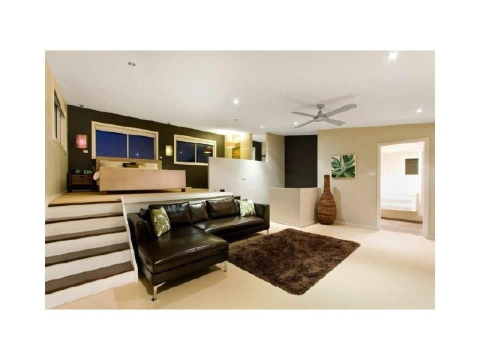 Best Master Bedroom Layout Love The Split Level Home Sweet With Pictures
