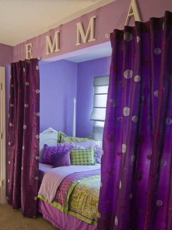 Best Cozy Little Nook Kid Space Pinterest Room Ideas Room And Kids Rooms With Pictures
