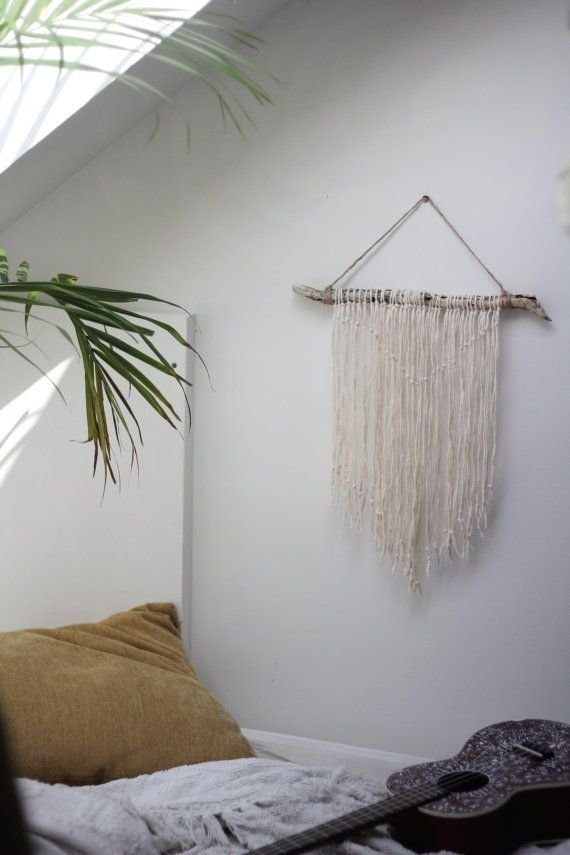 Best Wallpaper Wall Hanging Google Search Diy Pinterest With Pictures