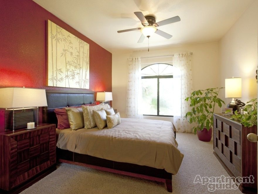 Best How To Arrange Bedroom Furniture Home Pinterest With Pictures