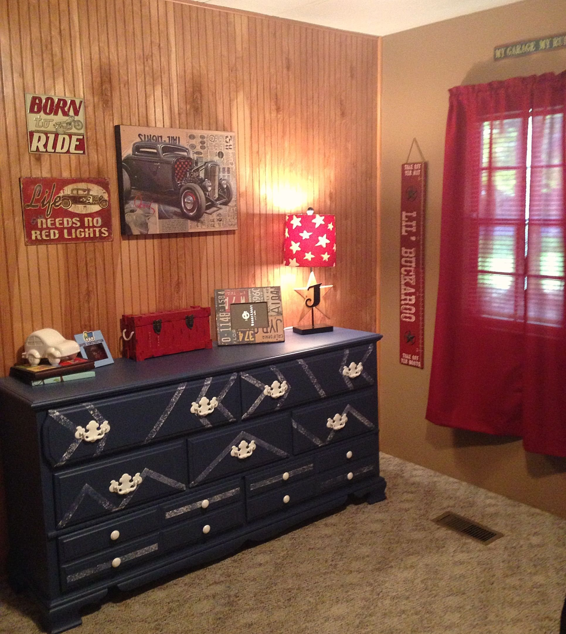 Best 25 Car Themed Nursery Ideas On Pinterest Race Car With Pictures