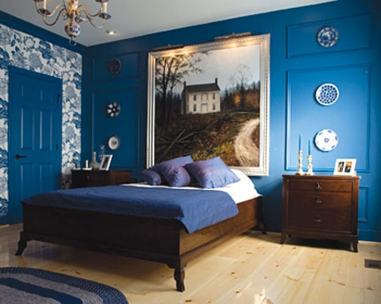 Best Bedroom Painting Design Ideas Pretty Natural Bedroom Paint With Pictures