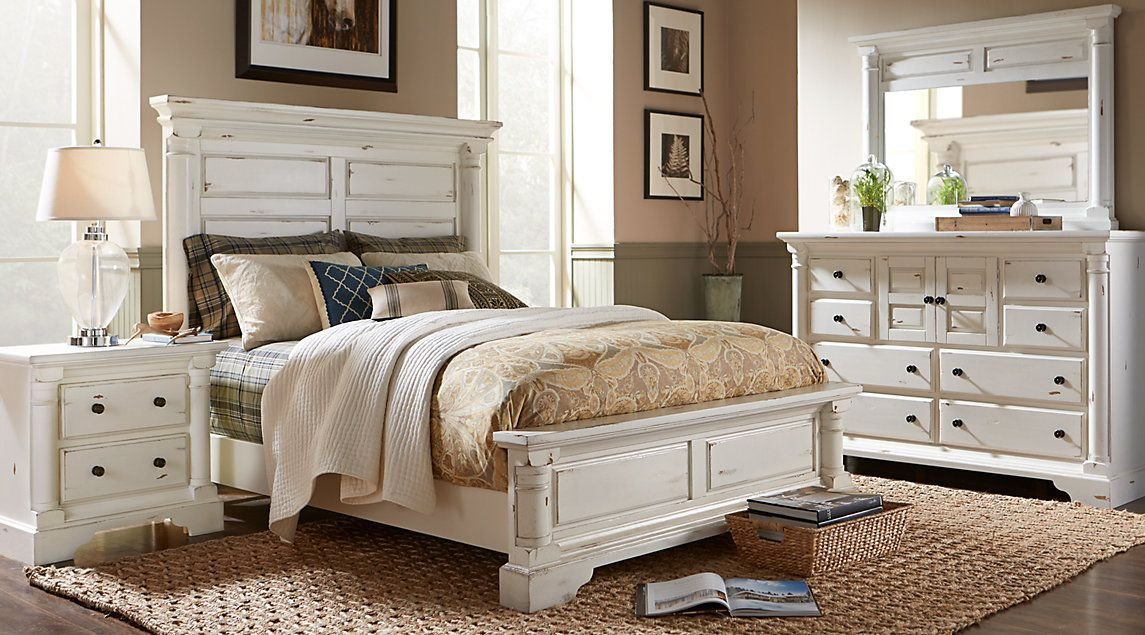 Best Affordable Queen Size Bedroom Furniture Sets For Sale Large Selection Of Queen Bed Sets With Pictures