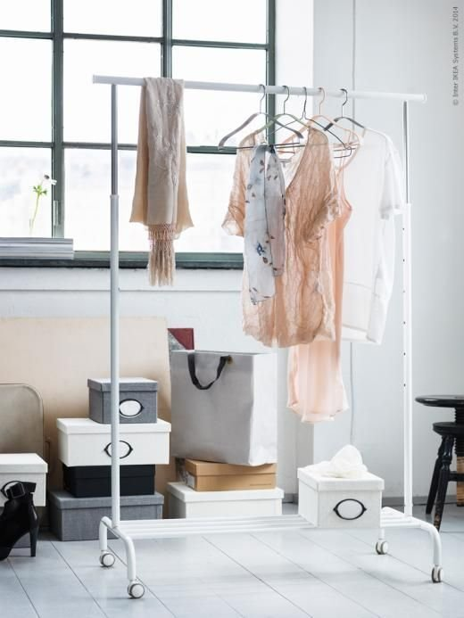 Best Rigga Laundry Rooms And Laundry With Pictures