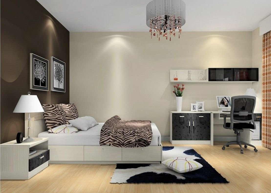 Best Bedroom Setup Google Search Complete Bedroom Set Ups With Pictures