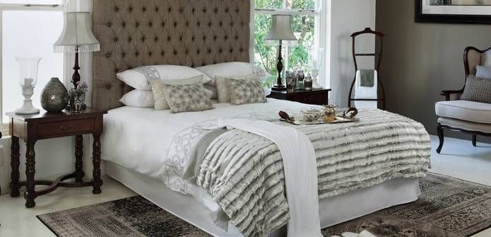 Best Wetherlys Bedroom Beds Headboards Bedroom Projects With Pictures