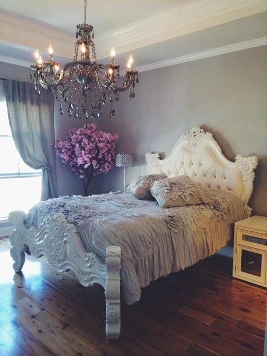 Best Glamorous Pic Twitter Com Ujvxuagss7 Home Decor Ideas With Pictures