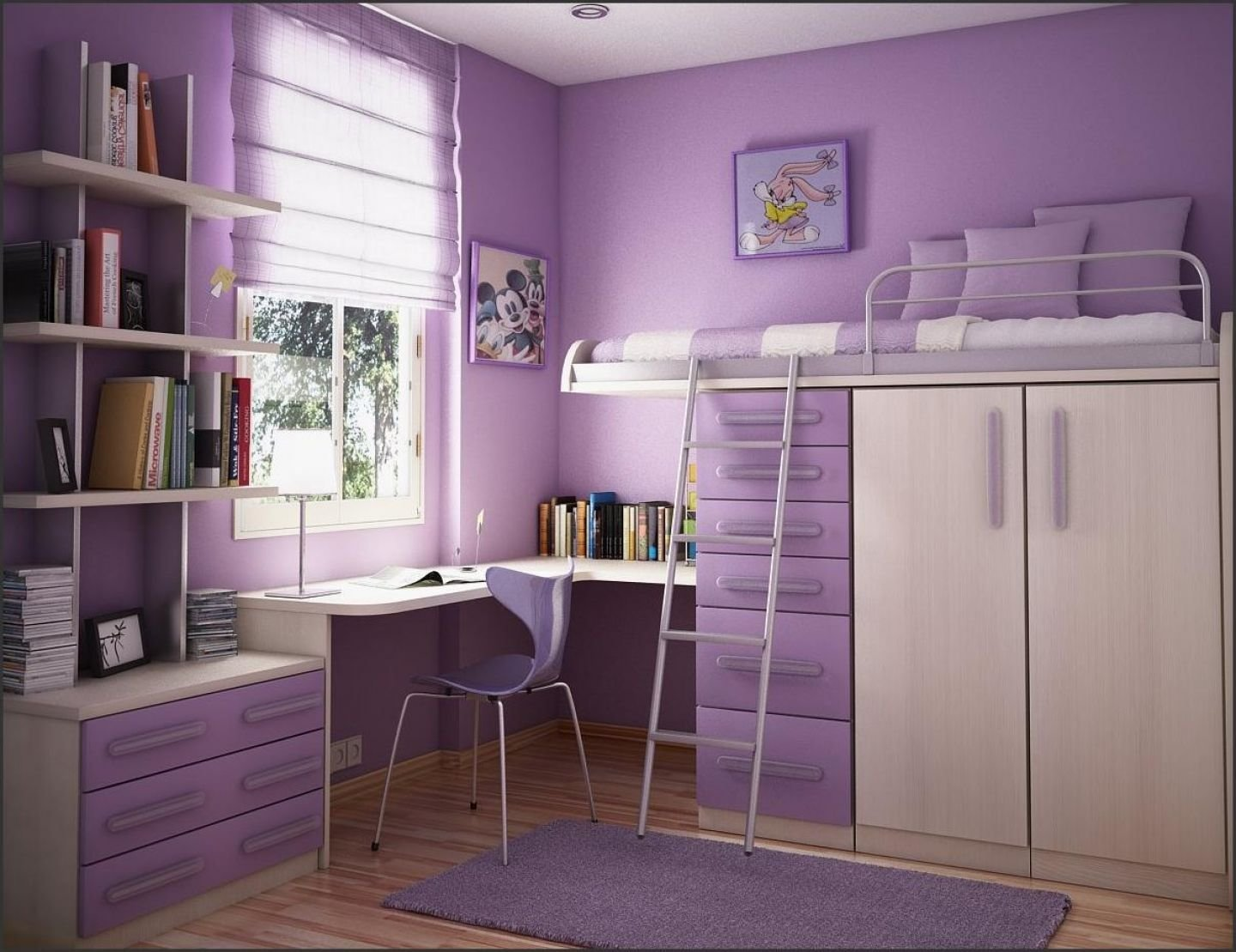 Best T**N Girl Bedroom Decorating Ideas 06 13 14 03 58 With Pictures