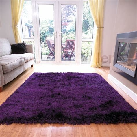 Best Purple Area Rugs Therugboutique Com Wp Content With Pictures