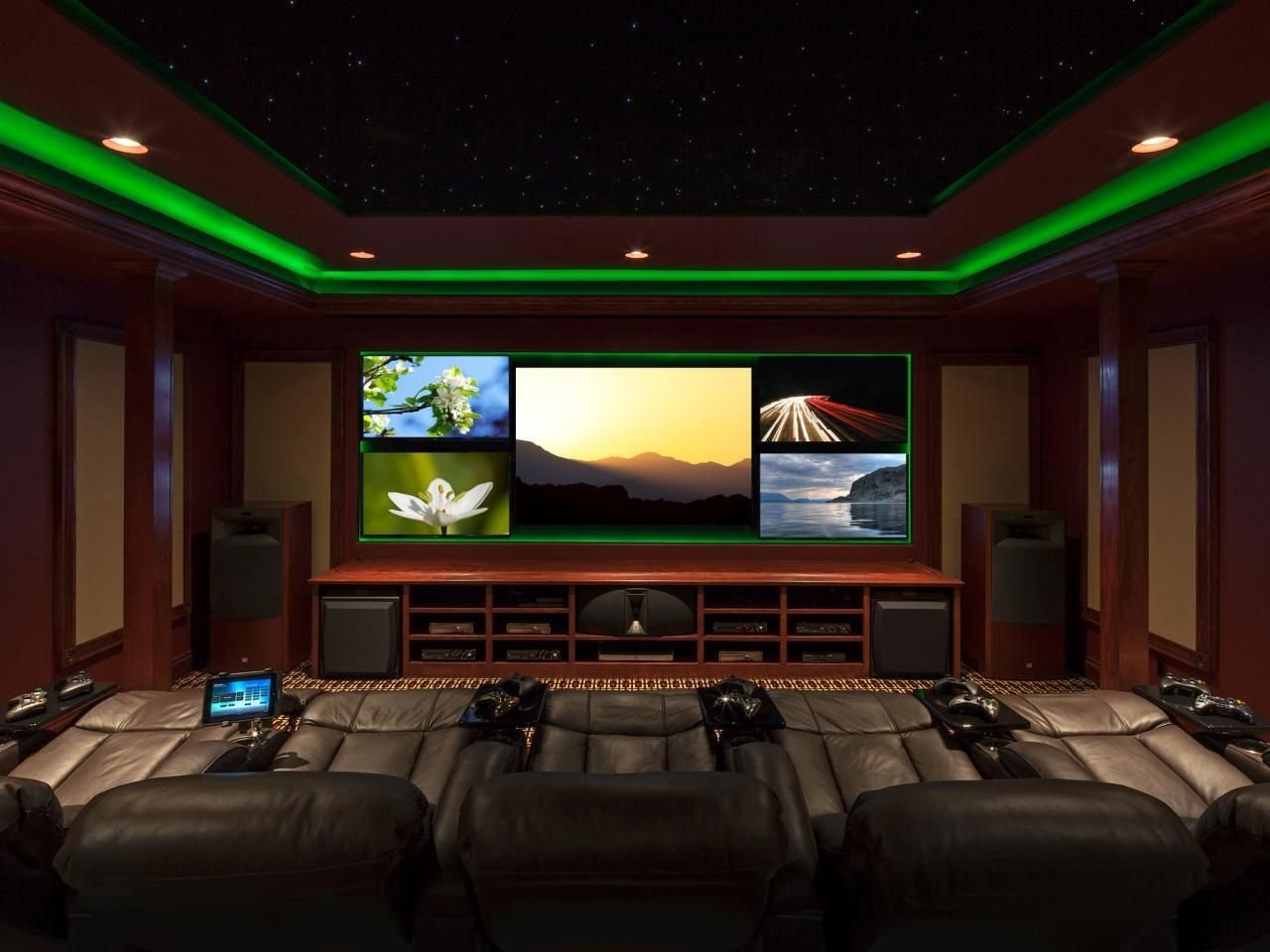 Best 47 Epic Video Game Room Decoration Ideas For 2018 Game Rooms Gaming And Room With Pictures