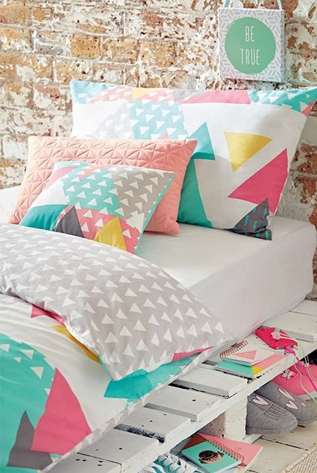 Best Primark Homeware Autumn Winter School College Bedroom With Pictures
