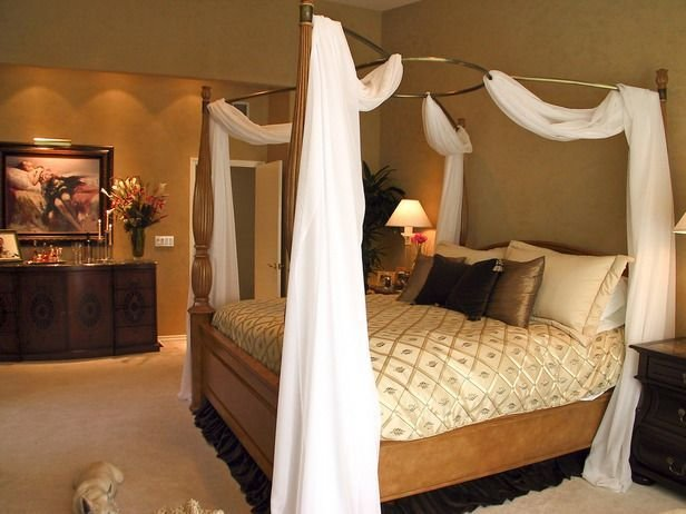 Best Romantic Bedroom For Couples Decor Bedroom Design Ideas With Pictures