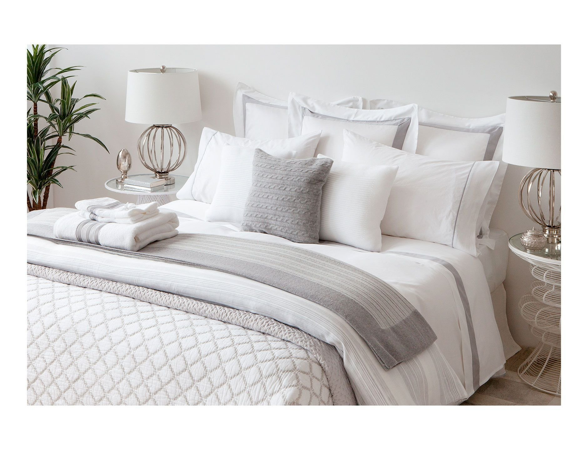 Best Inspiration Zara Home United States Of America Bedroom Pinterest United States With Pictures