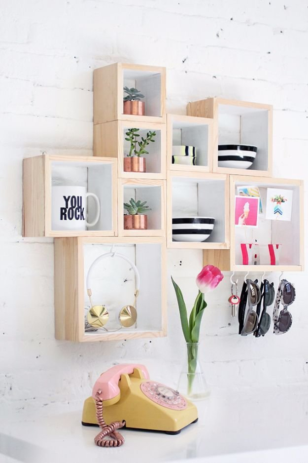 Best 31 T**N Room Decor Ideas For Girls Diy T**N Room Decor T**N Room Decor And Box Storage With Pictures