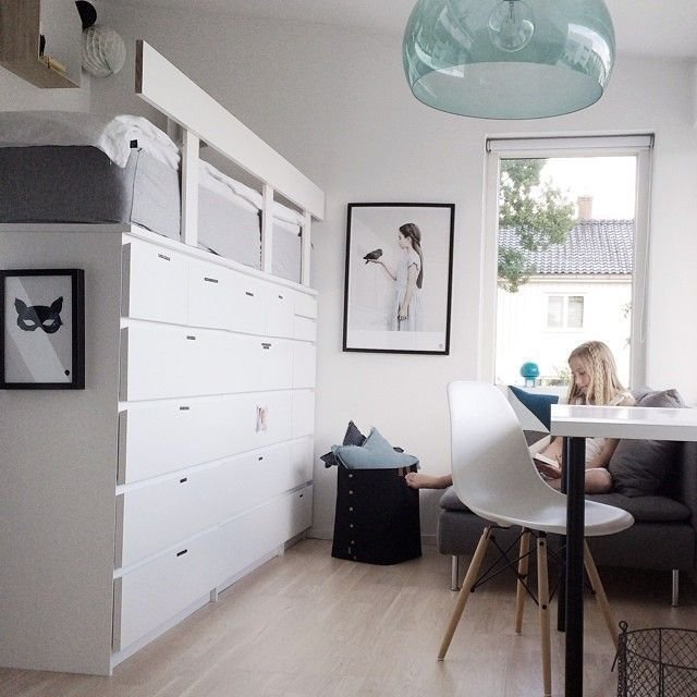 Best Storage Beds And Ikea Hacks Mommo Design Storage Beds With Pictures