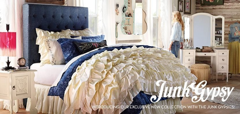 Best The Junk Gypsy Collection Pbteen This Is The Coolest With Pictures