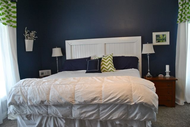Best Sherwin Williams Indigo Batik Paint Colors Pinterest With Pictures