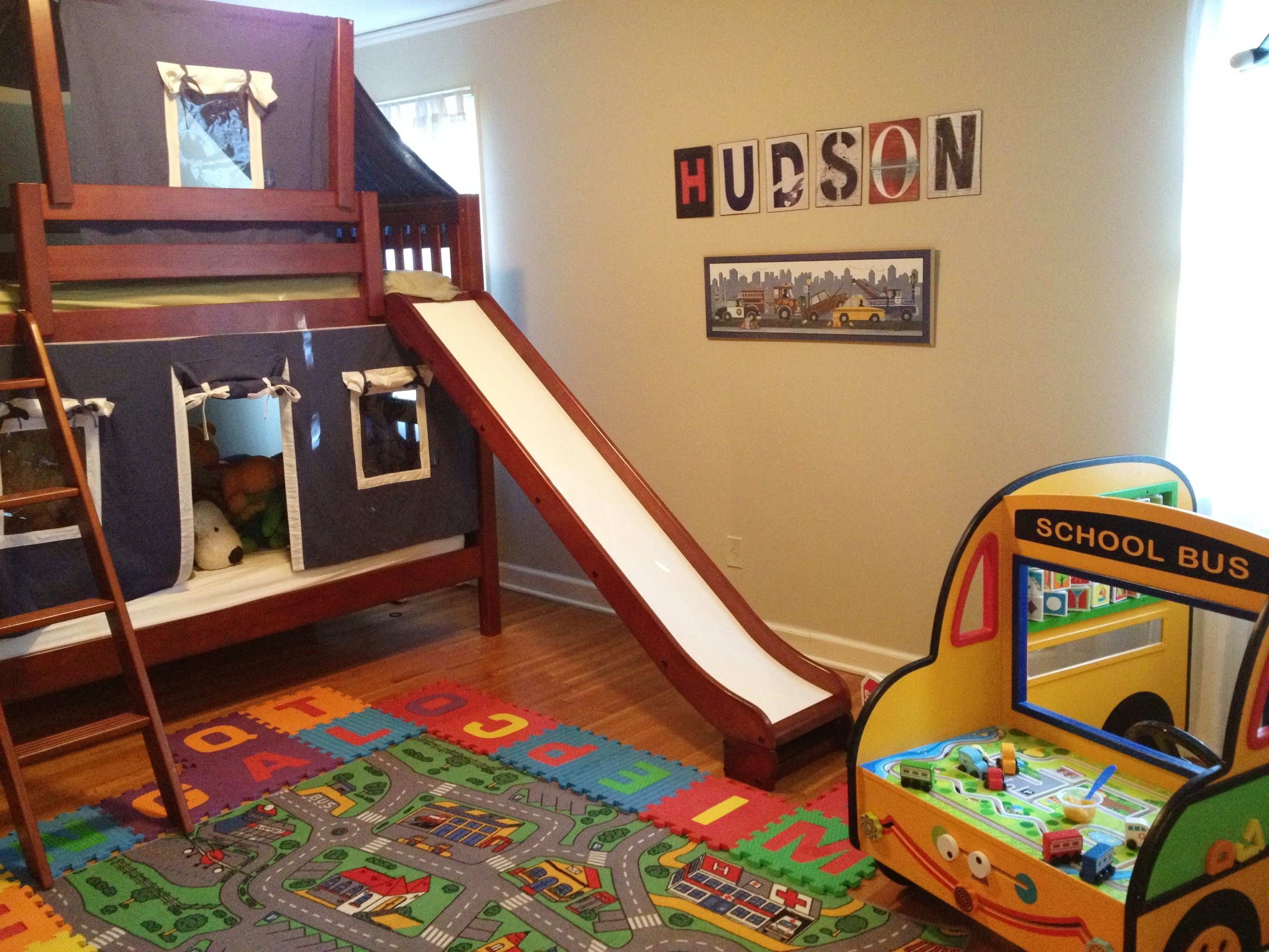 Best 25 Toddler Boy Bedrooms Ideas On Pinterest Toddler With Pictures