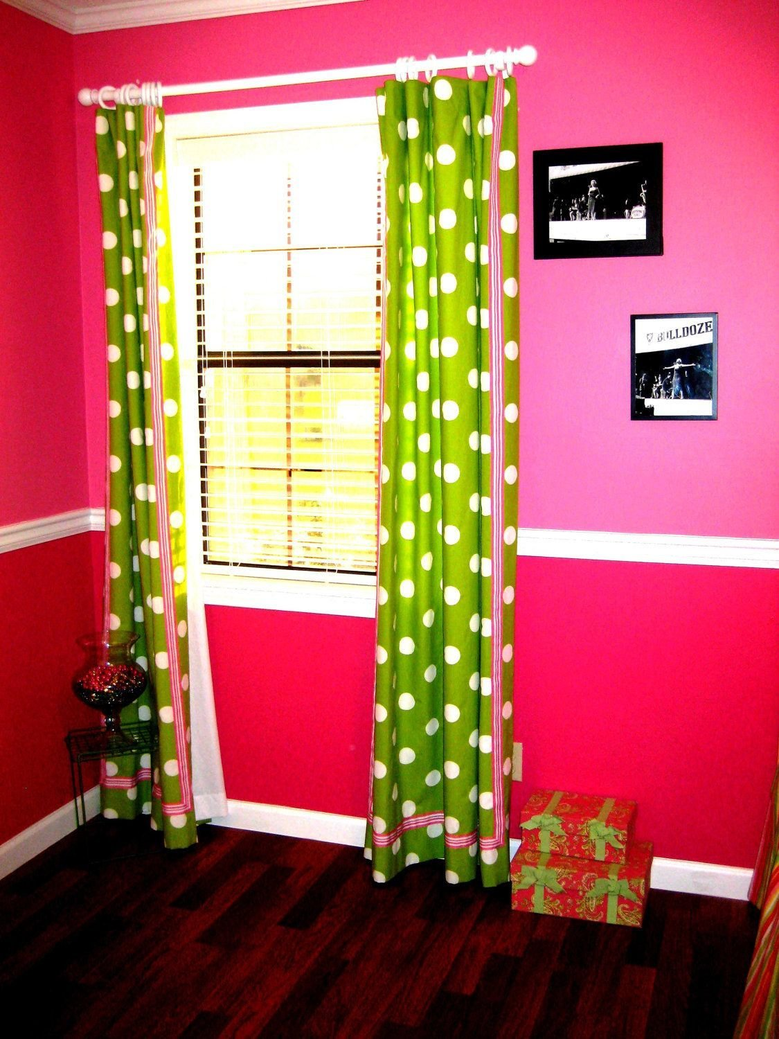 Best Hot Pink Lime Green T**N Room Google Search Girls Room With Pictures