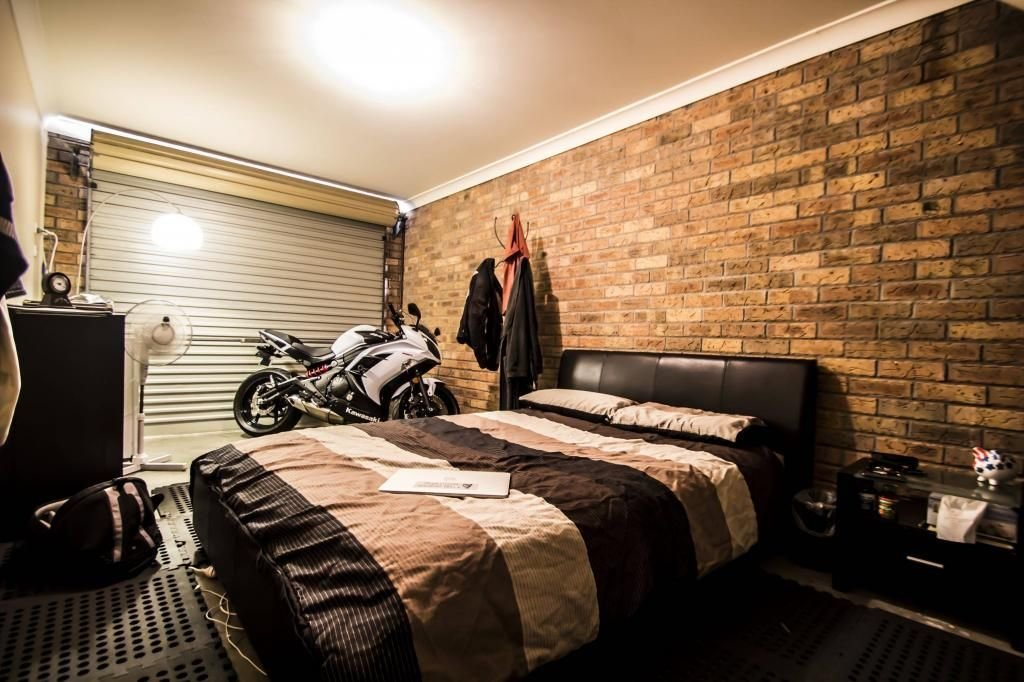 Best Ideas To Convert Detached Garage To Bedroom Google Search Home Remodeling Pinterest With Pictures