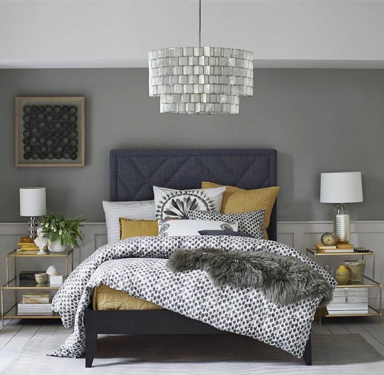 Best Love Shades Of Greys Master Bedrooms Pinterest With Pictures