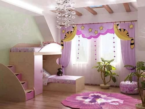 Best Boys Bedroom Curtains Next Kids Bedroom Curtains Abda Window Fashions Bedroom Shoes Shoes With Pictures