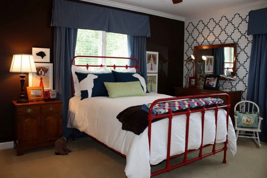 Best Simple T**N Bedroom Modern Idea For Teenage Girl Bedroom With Pictures