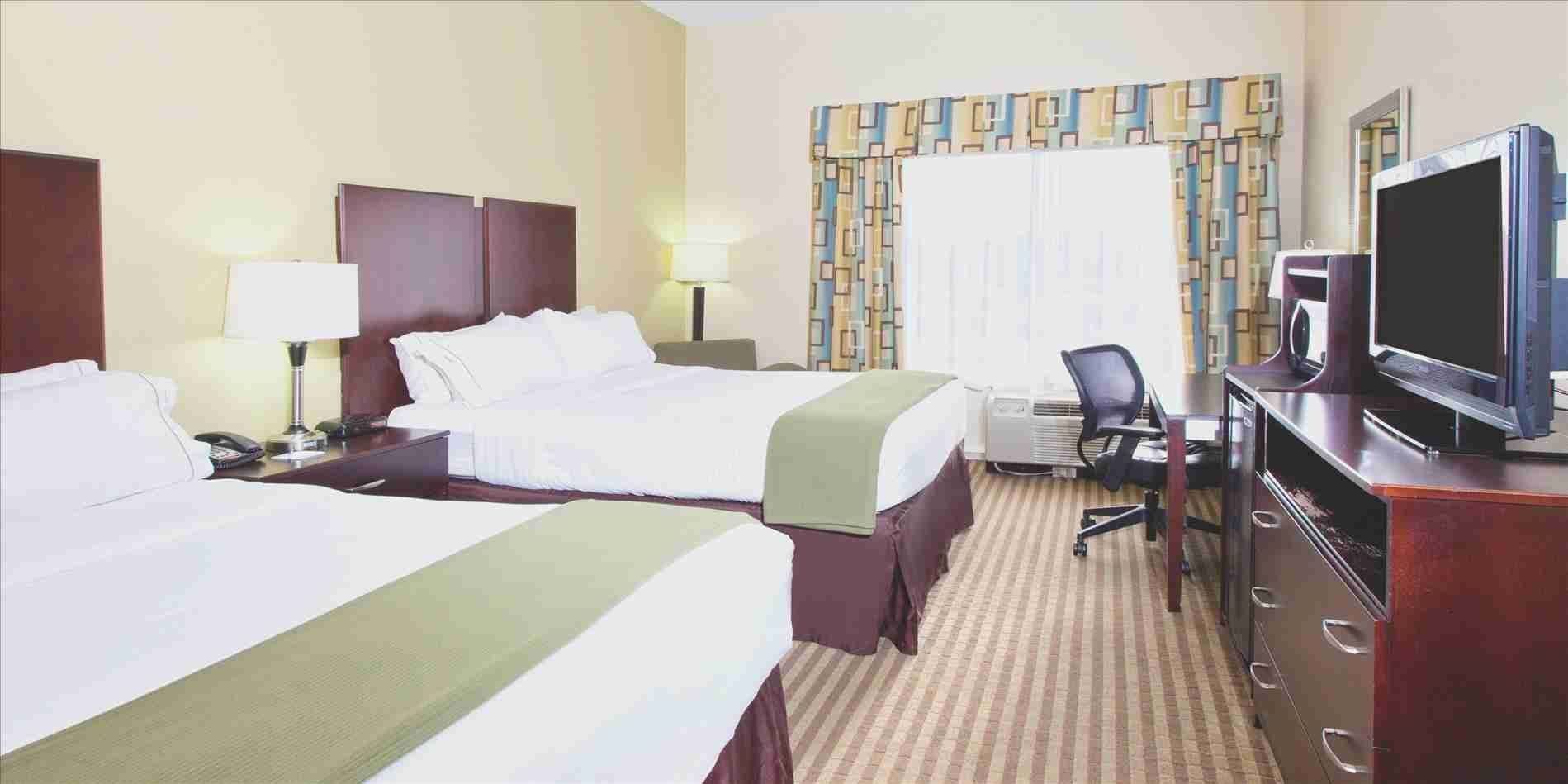 Best 2 Bedroom Hotels In Myrtle Beach Sc Www Resnooze Com With Pictures