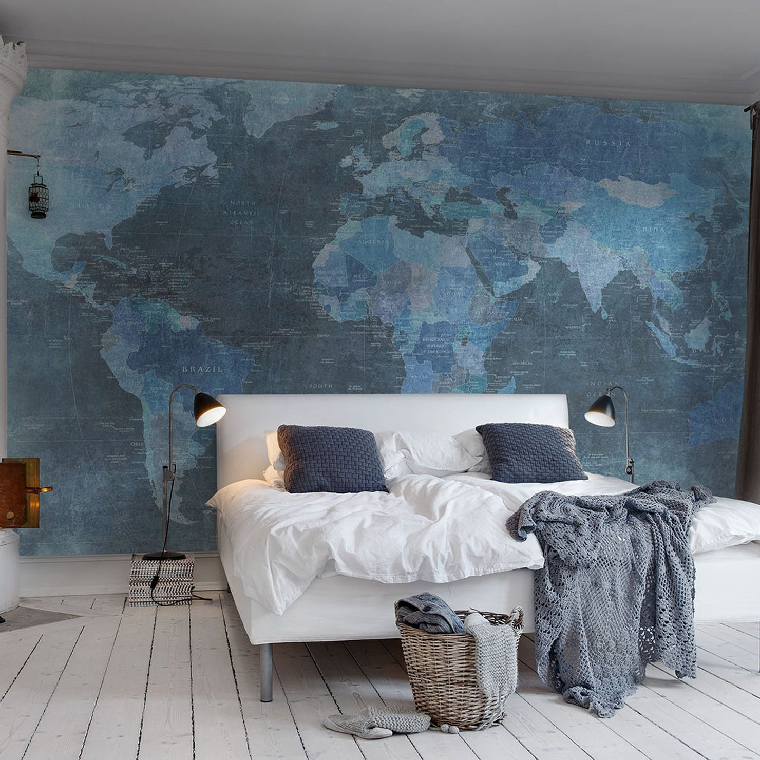 Best 25 World Map Wallpaper Ideas On Pinterest World With Pictures