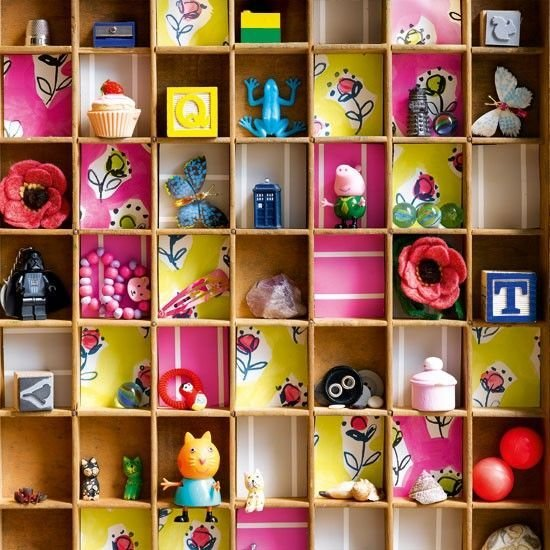 Best 25 Girls Bedroom Storage Ideas On Pinterest Tween With Pictures
