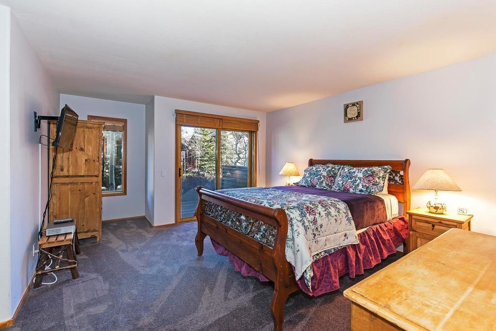Best Snowcreek 909 Phase 5 Two Bedroom Condo Mammoth With Pictures