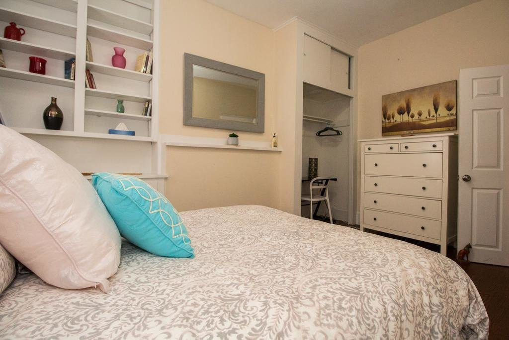 Best 2 Bedroom Apartment In Downtown Boston Boston – Updated With Pictures