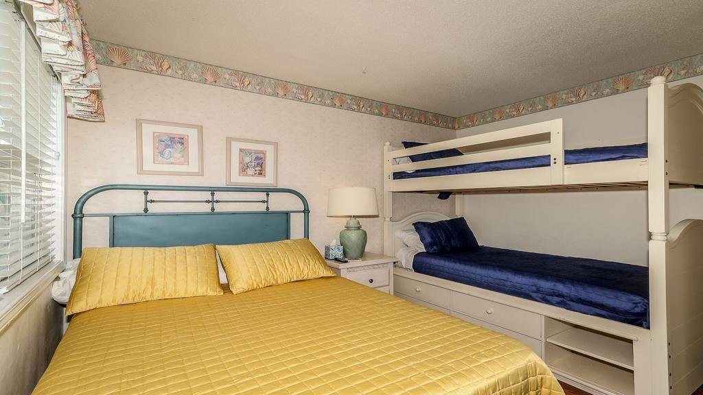 Best Apartment Oceanfront 3 Bedroom Myrtle Beach Sc Booking Com With Pictures
