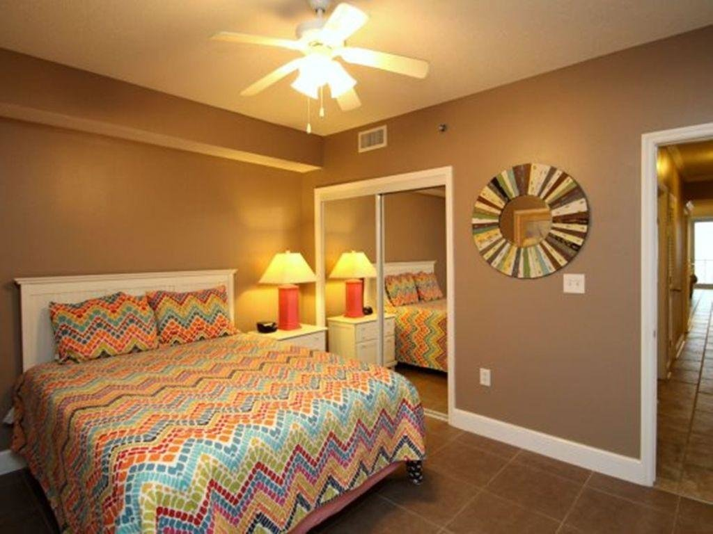 Best Majestic 2202 West Tower I 4 Bedroom Condo Panama City With Pictures