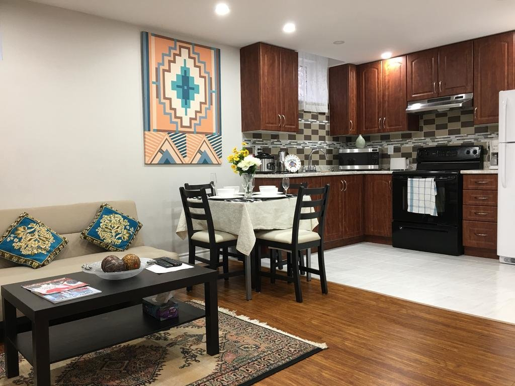 Best Clean Beautiful Modern 2 Bedroom Apartment Mississauga With Pictures