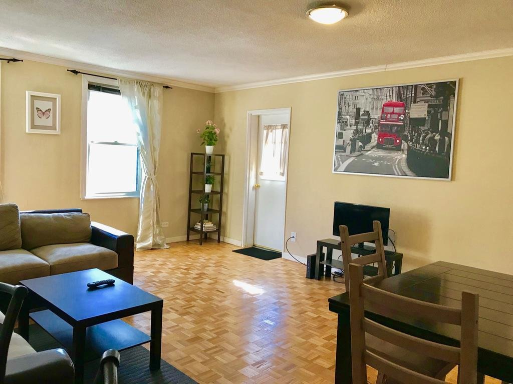 Best Apartment Downtown 1 Bedroom Apt 20L Atlanta Ga Booking Com With Pictures
