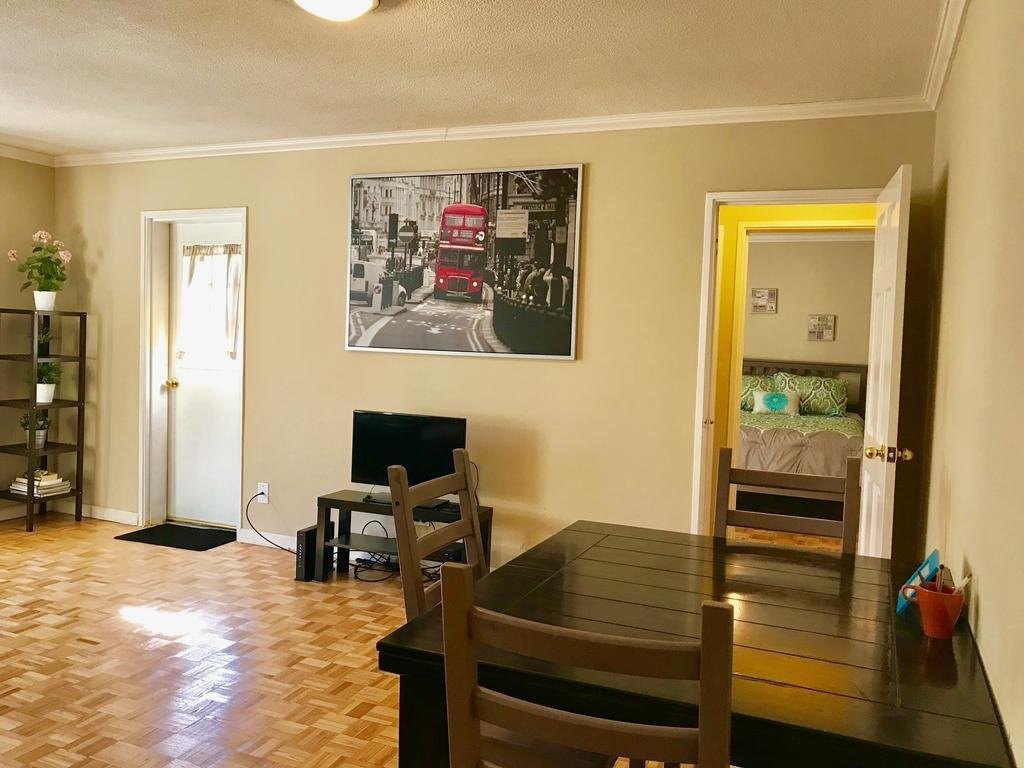 Best Apartment Downtown 1 Bedroom Apt 20L Atlanta Ga With Pictures