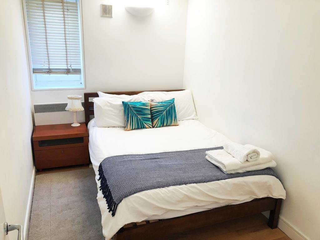 Best Cheshire Street Brick Lane 2 Bedroom Apartment London – Updated 2019 Prices With Pictures