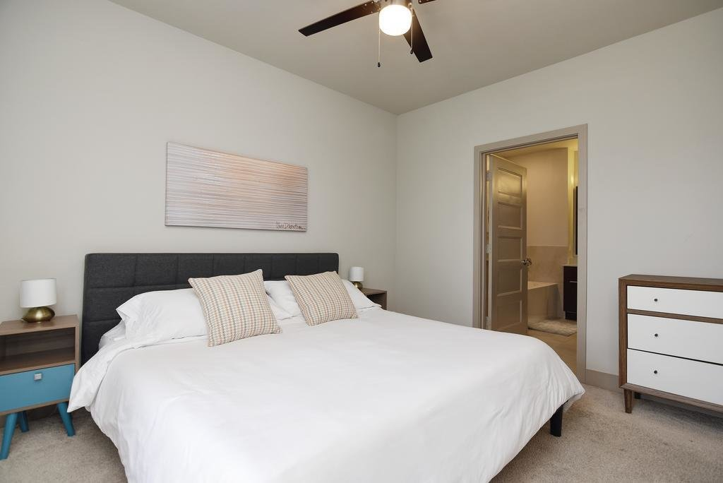 Best Condo Hotel Staylo Austin 2 Bedroom Suites Tx Booking Com With Pictures