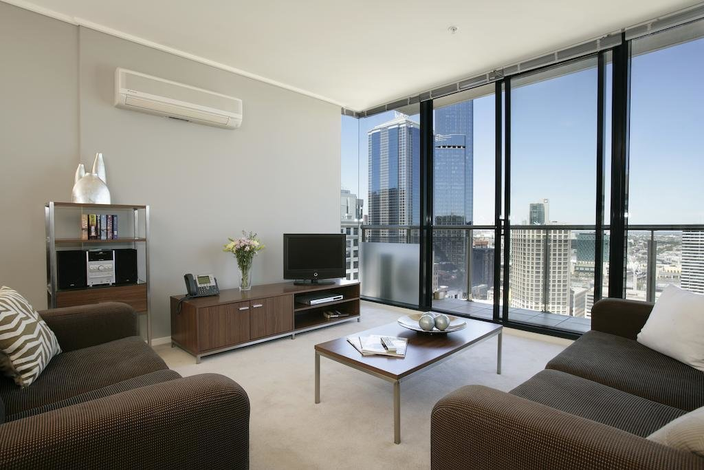 Best Condo Hotel Melbourne Short Stay Apt Australia Booking Com With Pictures