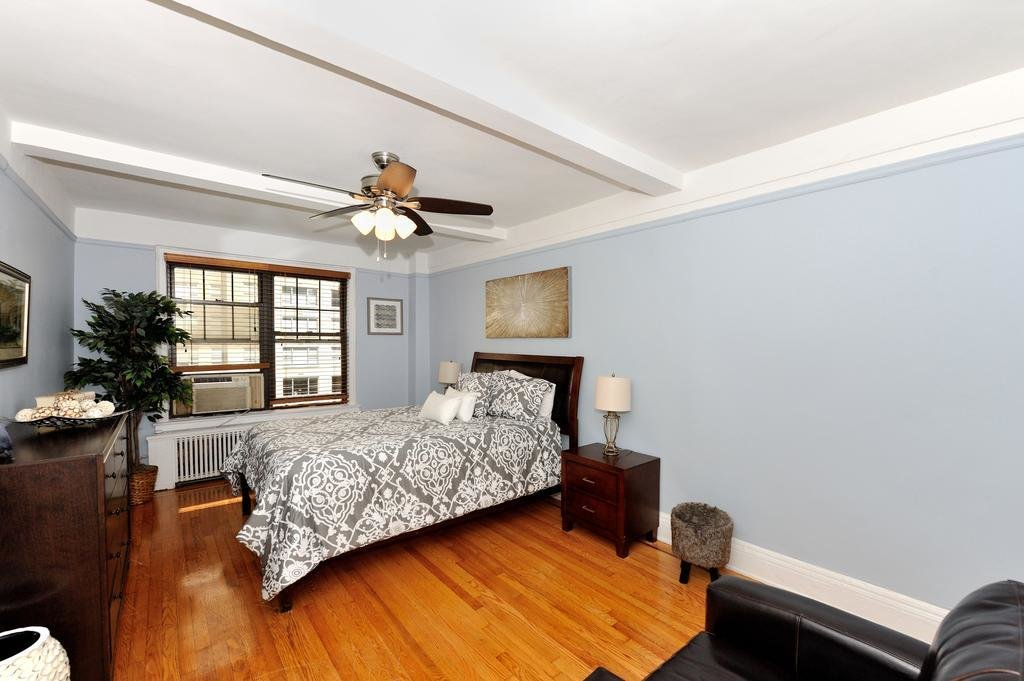 Best Apartment East Side 3 Bedroom 2 Bathroom 7 New York Ny With Pictures
