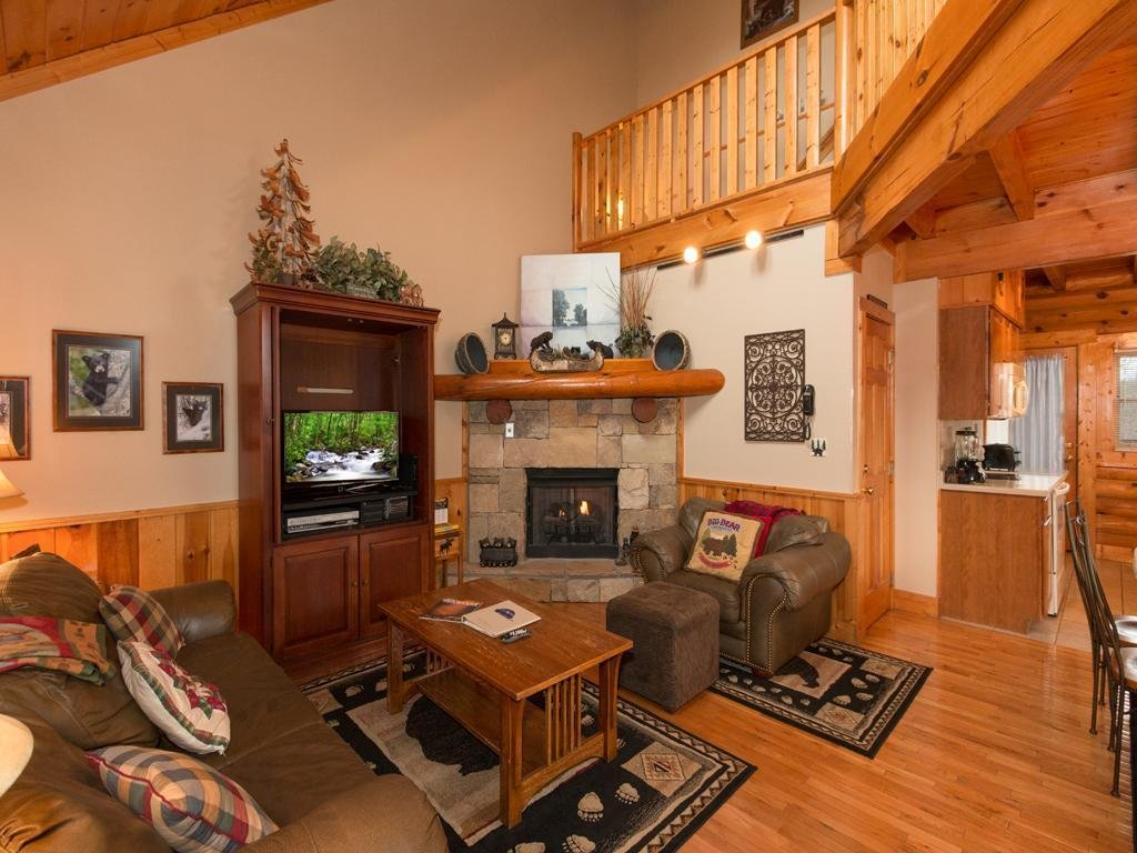 Best Hotels With 2 Bedroom Suites In Gatlinburg Tn Www With Pictures