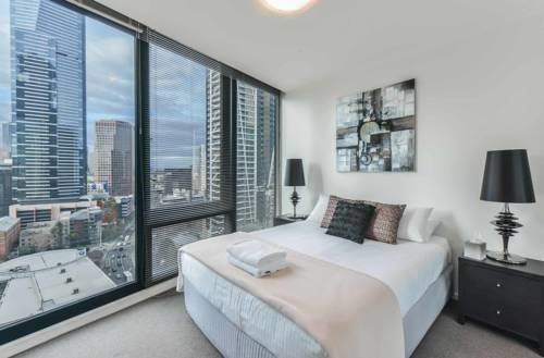 Best Cityviews 3 Bedroom Apartment Melbourne Australia With Pictures
