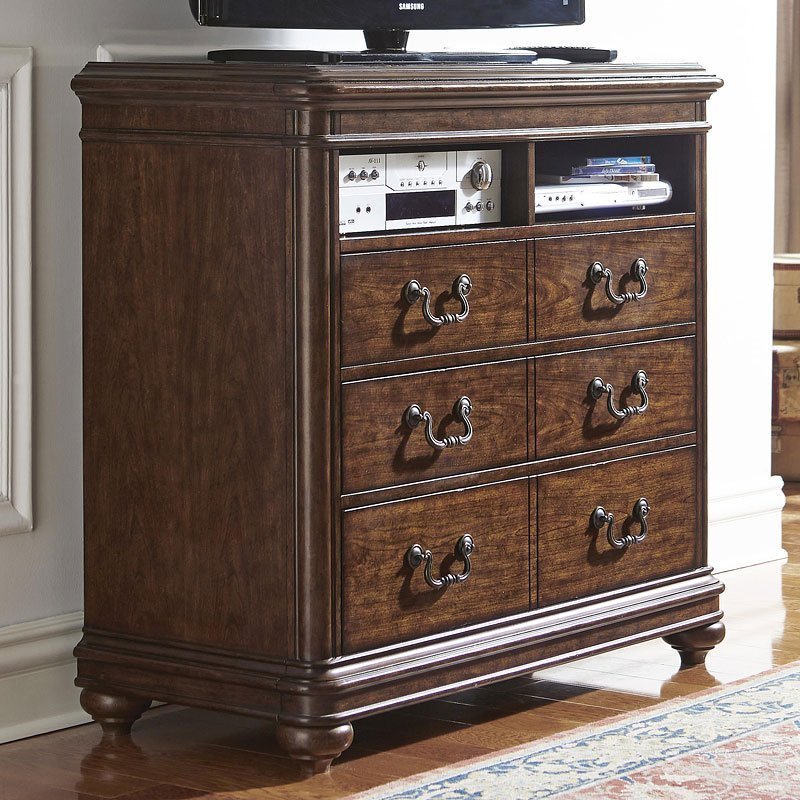 Best Montgomery Media Chest Media Chests Media Cabinets Tv With Pictures