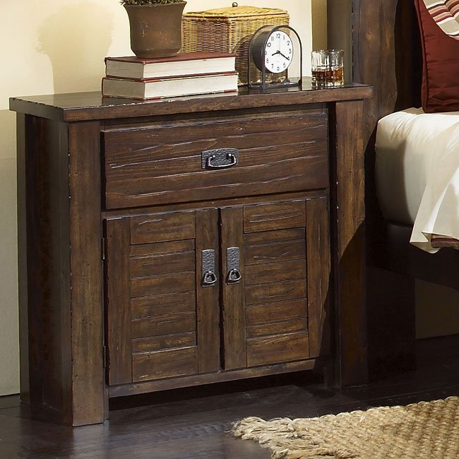 Best Trestlewood Poster Bed Progressive Furniture 2 Reviews With Pictures