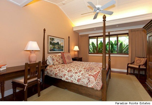 Best Obama S Hawaii Retreat Available For Rent Aol Finance With Pictures